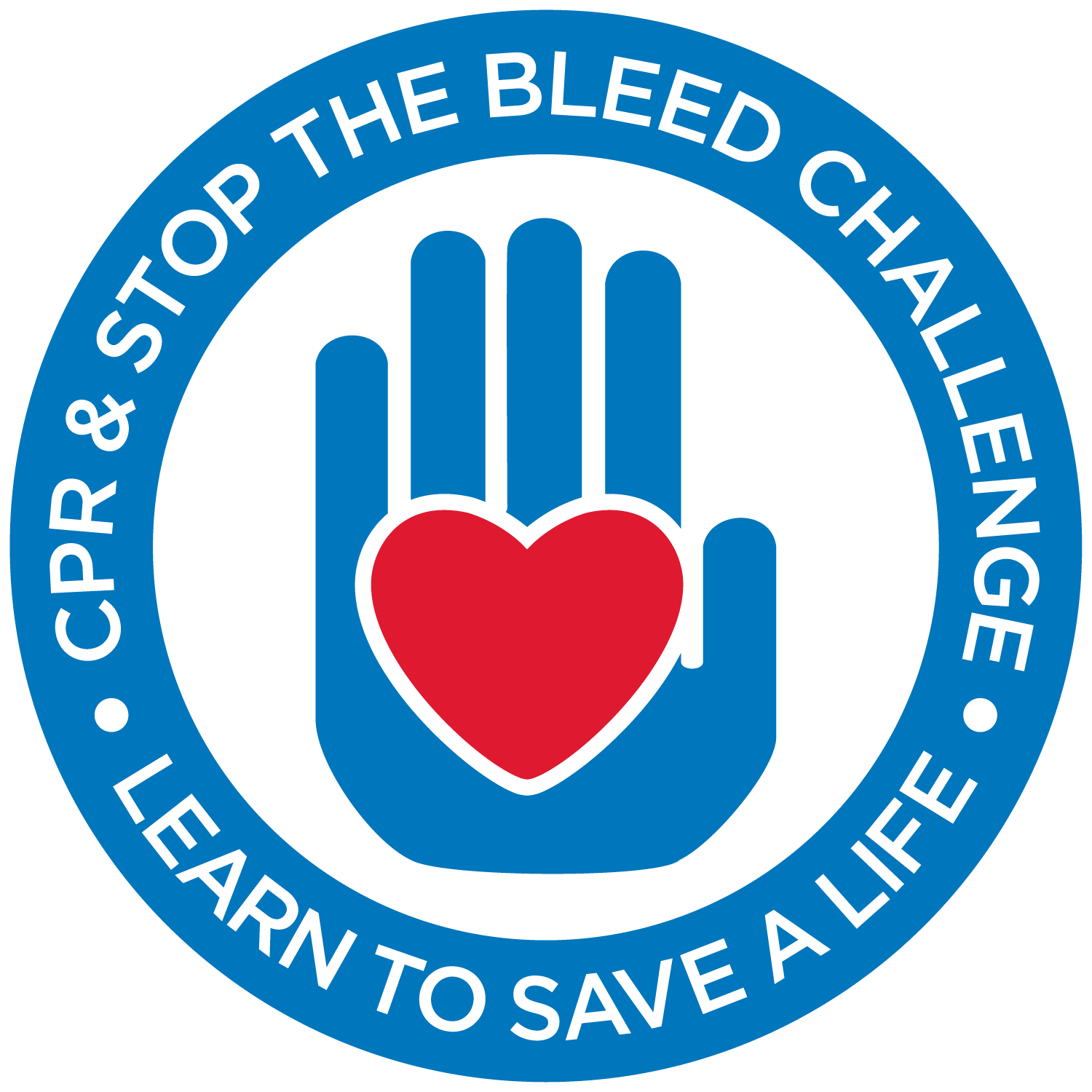202002-9042-GMR-CPRStoptheBleed_Logo_RGB.png