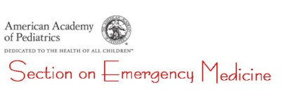 ACEP // Pediatric Emergency Medicine