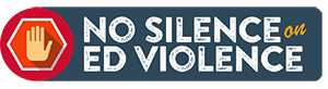 No Silence on ED Violence