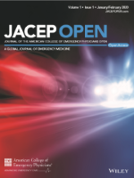 JACEP Open Cover v2 (2).png