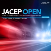 JACEP Open Podcast