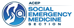 ACEP // Workgroup Updates