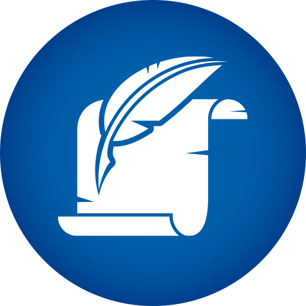 Section Icon
