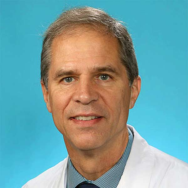 Gary Gaddis, MD, PhD, FACEP
