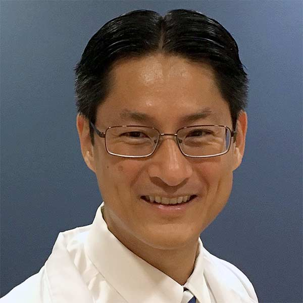 Alex Limkakeng, MD, MHSc, FACEP