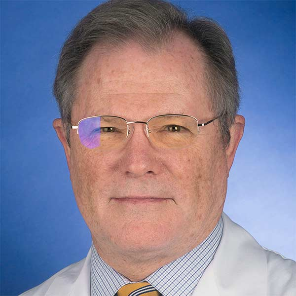 Edward A. Panacek, MD, MPH, FACEP