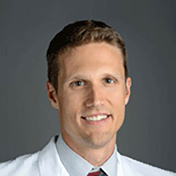 Chris Griggs, MD, MPH, FACEP