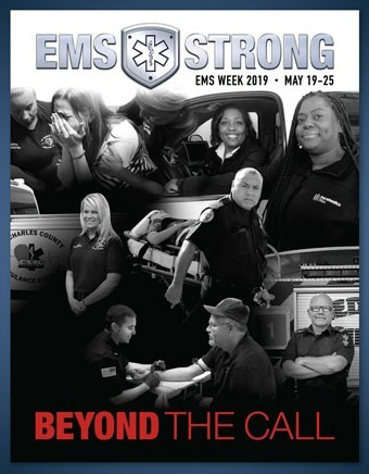 Front Cover Photo EMS Week 2019.jpg