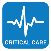 ACEP eCME Critical Care