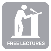 Free Lectures