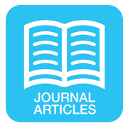 ACEP eCME Journa Articles