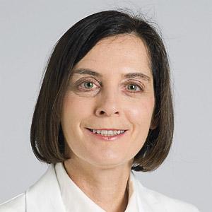 Sharon Mace