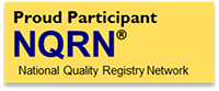 NQRN Banner Image